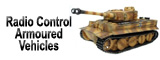 MCL Direct.com RC Tanks