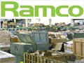 Ramco Online Government Surplus Sale - 4th July