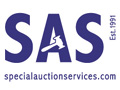 Specialist Auction Services - 20th September