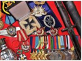 JB Military Antiques - Militaria Sale - 24th September