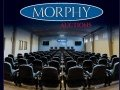 Morphy Auctions Firearms and Militaria - 3rd -4th November