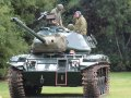 M41 Walker Bulldog -Updated-