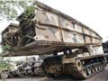 M48A5 Armored Vehicle-Launched Bridge To be offered on Saturday, July 12, 2014